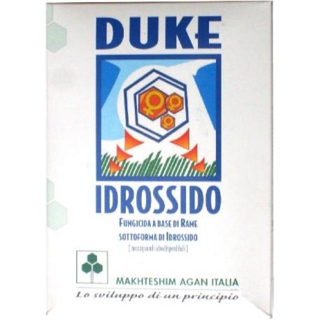 DUKE IDROSSIDO DI RAME 22%