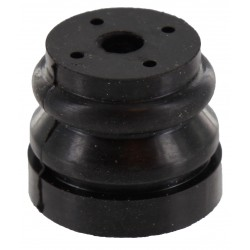 VIBRATION DAMPER RIGHT RUBBER FOR CHAINSAW JET-SKY YD45 FIG. 26
