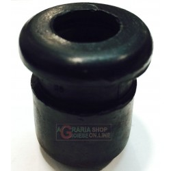 Anti-VIBRATION SHOCK absorber FOR CHAINSAW VIGOR VMS-36 No. 70
