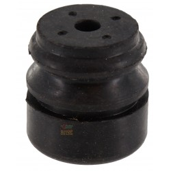 ANTI-VIBRATION SHOCK ABSORBER SX RUBBER FOR CHAINSAW JET-SKY YD38