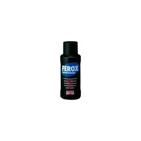 AREXONS FEROX BLISTER GR.100 COD.4143