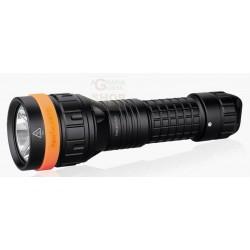 FENIX TORCIA SUBACQUEA LED 960 LUMEN FNX SD 10