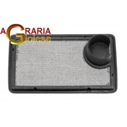 FILTRO ARIA INTERNO PER TRONCATORE STIHL MOD. TS400