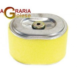 FILTRO ARIA PER MOTORE HONDA GX340-390 MOTORE VERTICALE