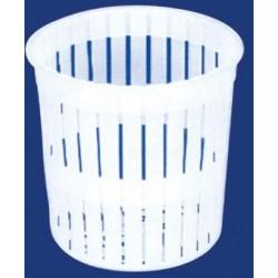 FORMETTA PER RICOTTA DIAM. 4,5 X H5 GR.50
