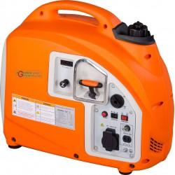 Generatore ad inverter professionale Kasei KS2000i portatile