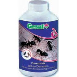 GESAL ANTIFORMICHE GRANULI GR. 350