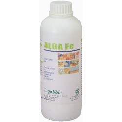 GOBBI STIMULATING ALGA FE WITH IRON KG. 1,3