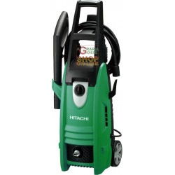 IDROPULITRICE HITACHI AW130 ACQUA FREDDA WATT. 1600 BAR 130