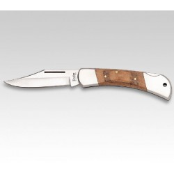 LINDER COLTELLO 320711
