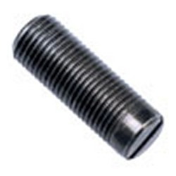 LOWE, RIC. ADJUSTMENT SCREW FOR GRIP LOWE 6-9