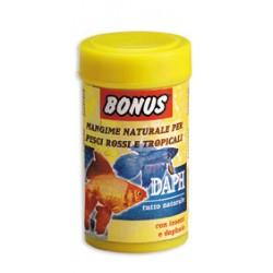 MANGIME PESCI BONUS ML. 100